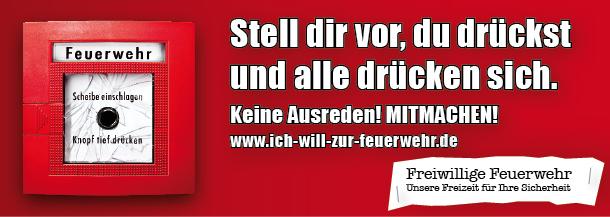 Webbanner_155x55_Feuermelder.png